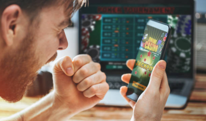 live-casino-online-casino-safe-playground