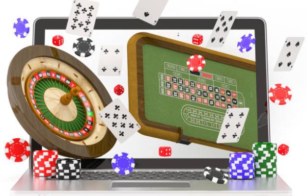 online-casino-games-safe-playground